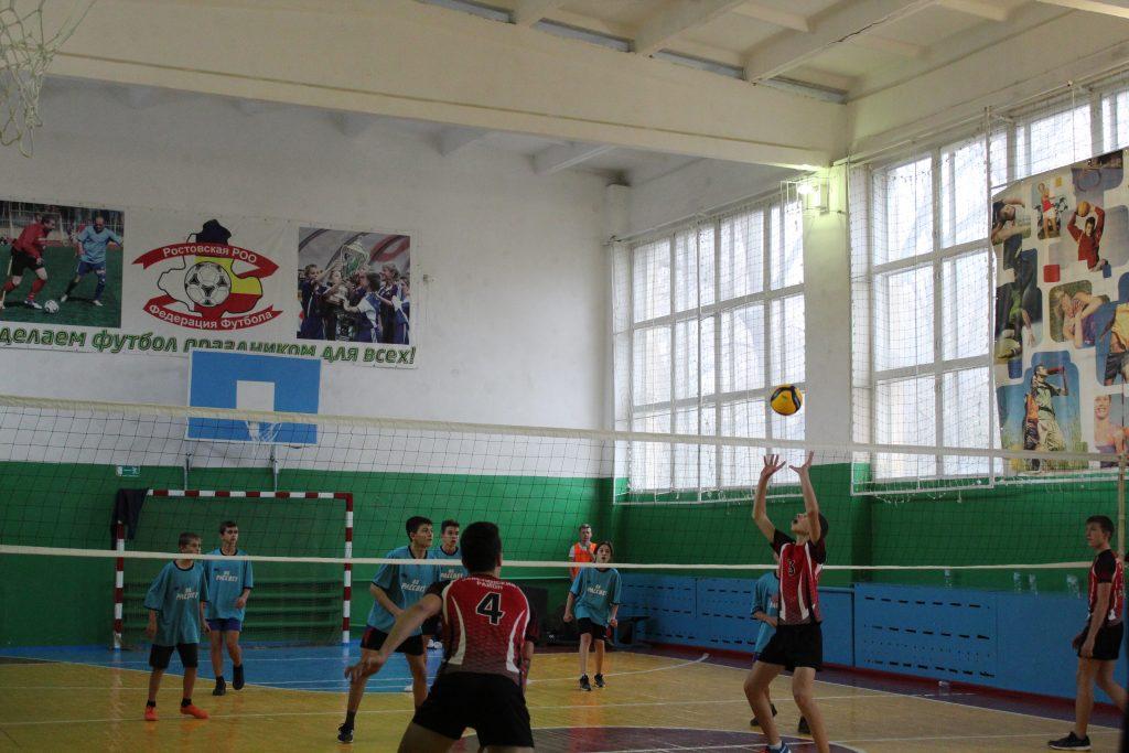 voleibolnii_turnir