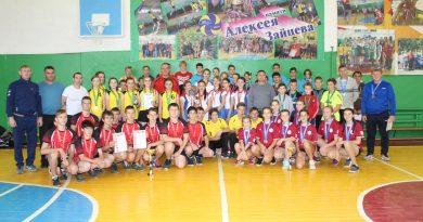voleibol_uchactie_zavetinckogo_raiona