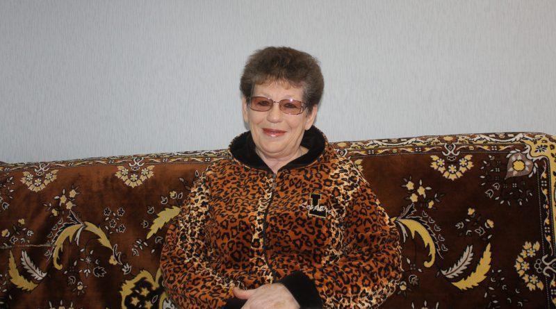 mama_iz_cela_Kicelevka_Zavetinckogo_raiona_Roctovckoi_oblacti