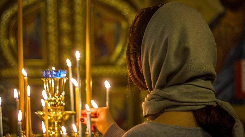 molitva_materi